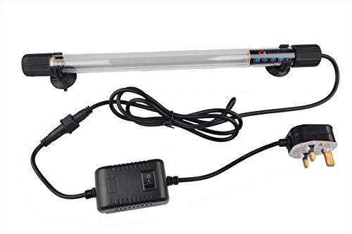 15w-365cm-uv-c-light-sterilizer-aquarium-fish-tank-koi-pond-water-treatment-clarifier-uk