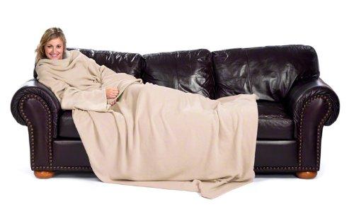 armeldecke-lounge-decke-kuscheldecke-mit-armeln-in-xxl-beige