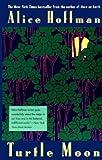 Turtle Moon[TURTLE MOON][Paperback]