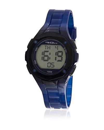 RG512 Reloj Unisex 38 mm