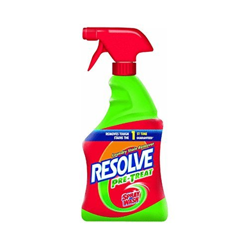 resolve-pre-treat-laundry-stain-remover-spray-n-wash-22oz-by-reckitt