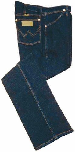 Men's Wrangler® Slim Fit Stretch Jeans 36