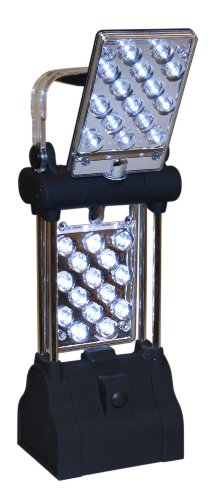 30-LED-Multi-Function-Lantern