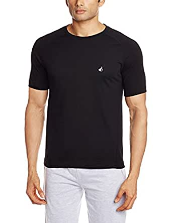 Jockey men 39 s t shirt clothing accessories for Jockey t shirts sale