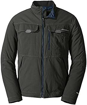 Eddie Bauer Mens Jacket