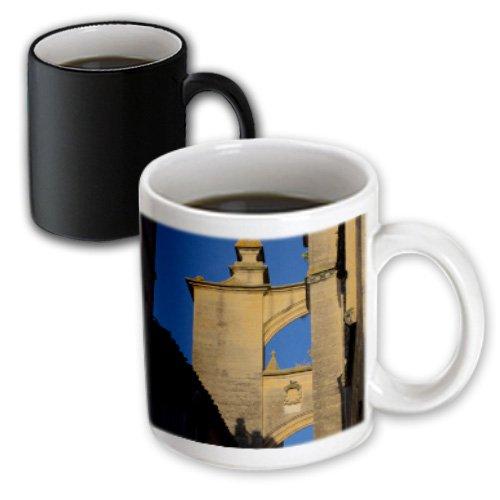 Narrow Coffee Table