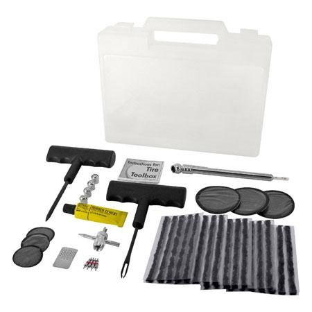 47pc-tire-repair-box
