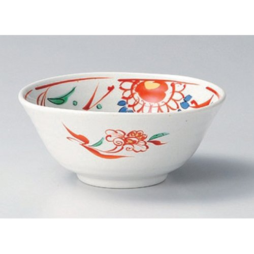 Ramen Soba Udon Noodle Bowl utw399-25-624 [6 x 2.6 inch] Japanece ceramic HanaMaha 5.0 rice with tea bowl tableware china retro style food fruits rice salad soup ceramic bowl tableware dinner bowl gift 460533