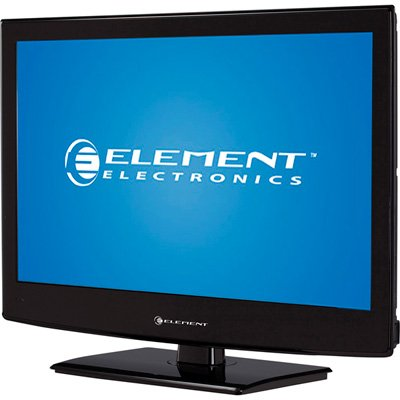Element ELEFJ191 19-Inch 720p LED HDTV