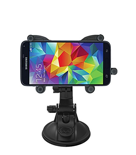 maxx-mount-am-lsp-automobile-mount-standard-large-smart-phone-that-holds-over-98-different-models