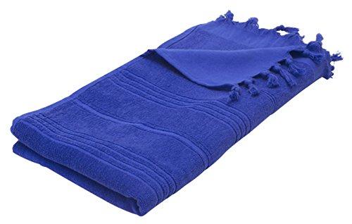 eshma-mardini-luxury-turkish-cotton-bath-towel-ultra-absorbent-and-soft-73-x-355-royal-blue