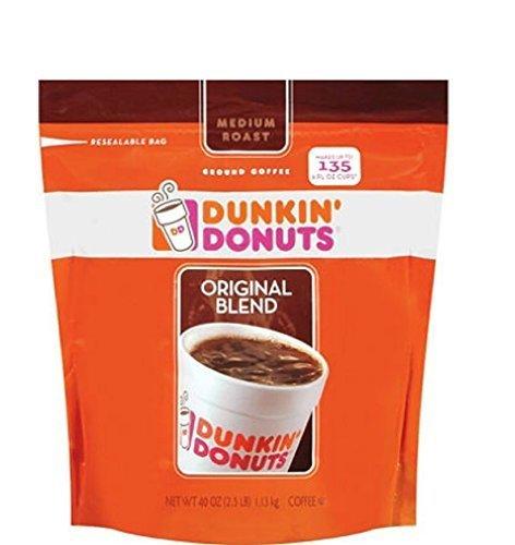 dunkin-donuts-original-blend-medium-roast-40-oz-by-n-a