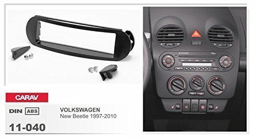 van-11-040-adaptateur-de-facade-dautoradio-single-din-pour-volkswagen-new-beetle