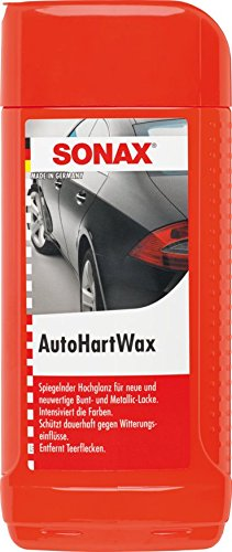 sonax-301200-autohartwax-500ml