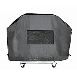 grill covers from target kettle bbq weber deluxe cooking garden equipment. Black Bedroom Furniture Sets. Home Design Ideas