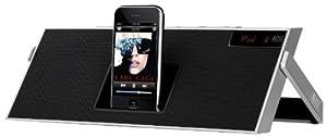 Altec Lansing inMotion Classic iMT620 Enceinte radio pour iPod / iPhone
