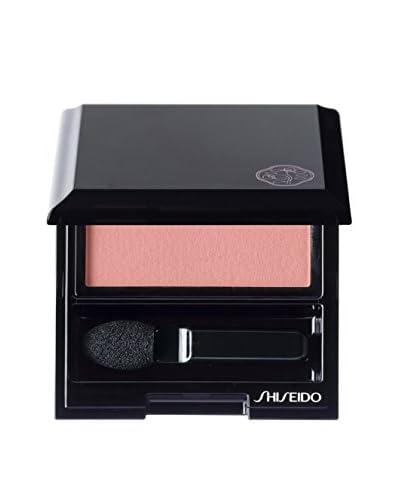 Shiseido Sombra de Ojos Pk319 2.0 g