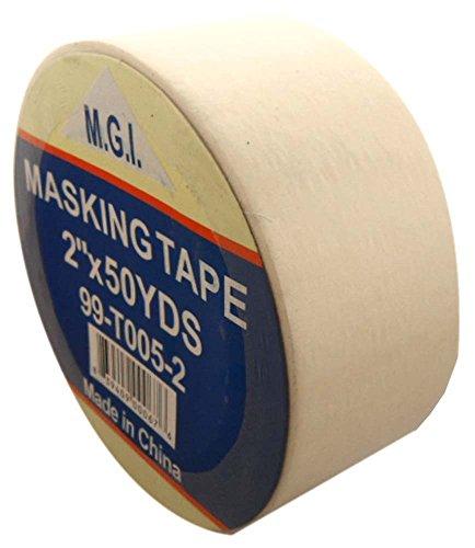 toolusa-blanco-rollo-de-enmascarar-expandex-2-de-ancho-x-50-m-adecuado-para-preparacion-de-pintura-t
