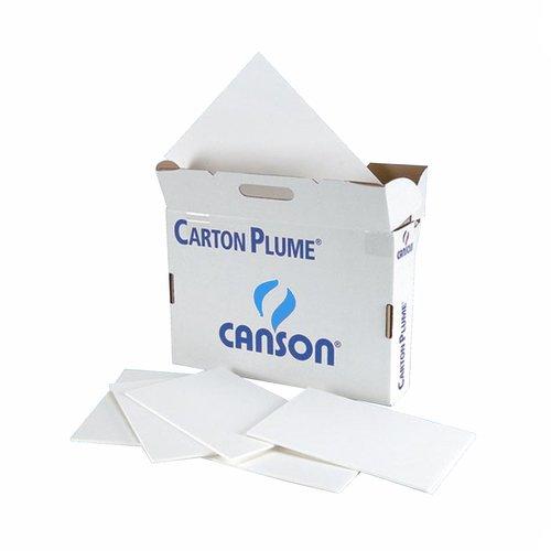 carton-pluma-canson-blanco-5-mm-100x140-cm