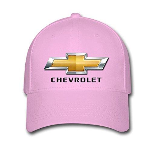 nice-baseball-cap-2016-chevrolet-logo-men-women-cotton-snapback-hat