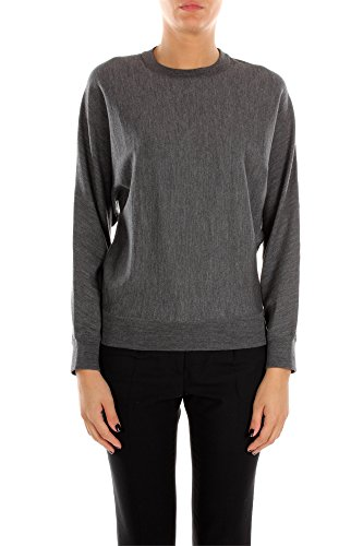 15A7801502020-Givenchy-Pull-Femme-Laine-Gris