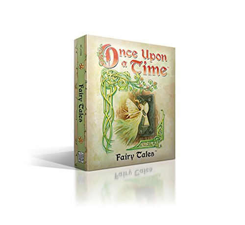 once-upon-a-time-fairy-tales