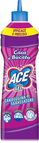 ace-gel-candeggina-e-sgrassatore-casa-e-bucato-con-tappo-dosatore-di-precisione-500-ml