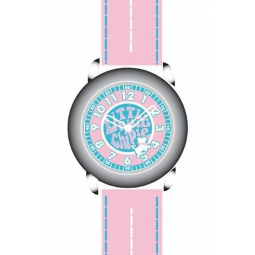 Montre Enfant Chipie 5204801