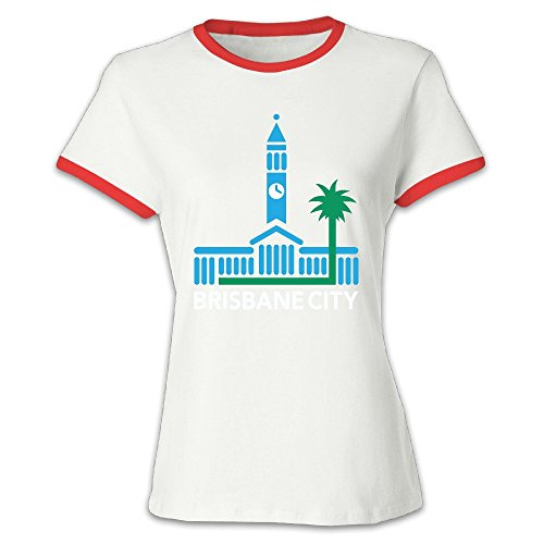 womens-brisbane-city-logo-baseball-t-shirt-red