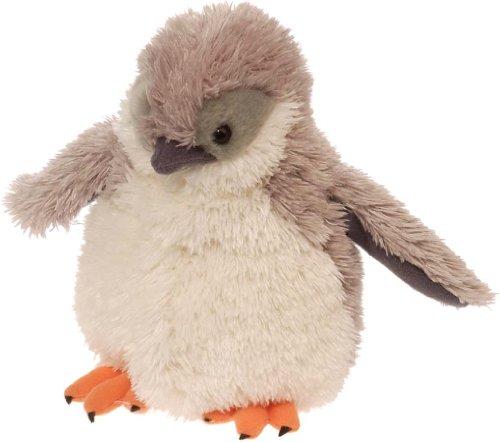 "Wild Republic CK-Mini Penguin Chinstrap 8"" Animal Plush"