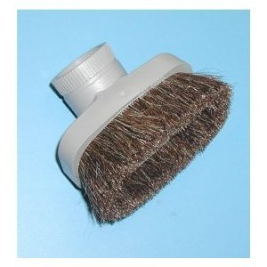 Kenmore Canister Dusting Brush (Kenmore Attachments Canister compare prices)