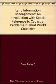 a discussion on the problems of the third world countries This paper briefly discusses some important energy problems facing the third  world countries and presents the current electric energy generation scenario i.