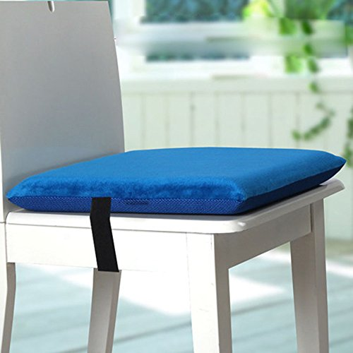 Indoor Rocking Chair Cushions front-811787