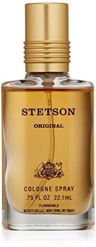 stetson-cologne-spray-by-stetson-075-fluid-ounce