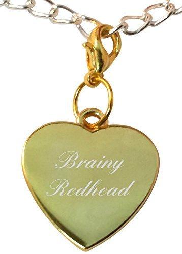 clip-sur-brainy-redhead-coeur-charme-bracelet-compatible-avec-thomas-sabo-ref-gch