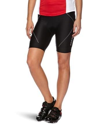 Craft Ladies Active Bike Shorts by Craft