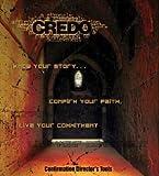 Credo Confirmation Directors Tools