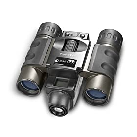 Barska Point 'N View 8x22 Binocular