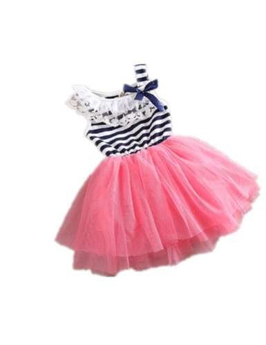 Toddler Clothes Stores front-789911