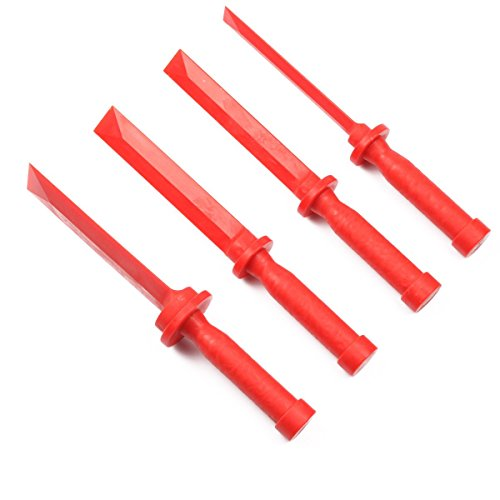 qbace-4-stuck-composite-kunststoff-schaber-set