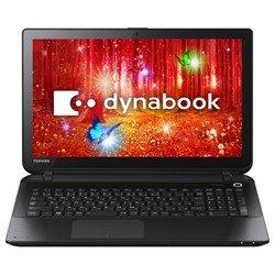 dynabook T85/PB PT85PBP-HHA