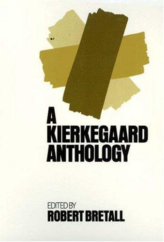 the glassblower trilogy book 1 online pdf