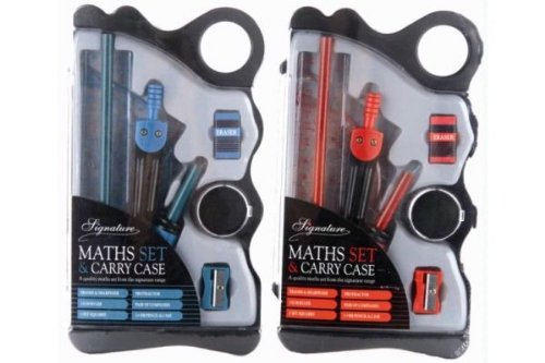 maths-set-carry-case-back-to-school-1-pack