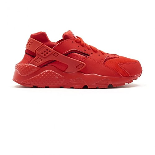 Nike-Huarache-Run-Gs-Zapatillas-de-Running-Para-Nios