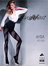 Gabriella Ayra Tights