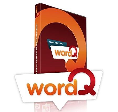 WordQ (Windows)