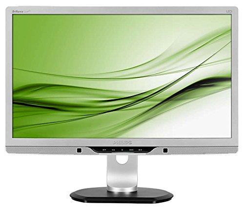"""Philips 221P3LPYES/00 Ecran PC LED 21,5"""" (54,61 cm) 1920x1080 5 ms DVI/DP"""