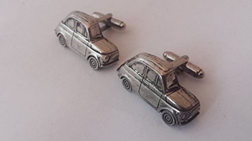 fiat-500-3d-cufflinks-made-from-fine-english-pewter