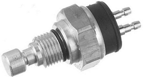 Intermotor 50343 Temperatur-Sensor (Kuhler und Luft)