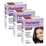 FLORISENE For Women Tablets Triple Pack